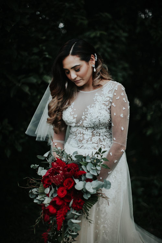 Kristi Smith Photography_Dalon&Jade_ Wedding Photographer 10.jpg