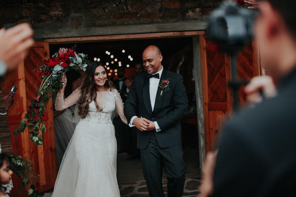 Kristi Smith Photography_Dalon&Jade_ Wedding Photographer 11.jpg
