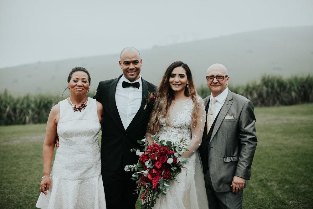 Kristi Smith Photography_Dalon&Jade_ Wedding Photographer 12.jpg