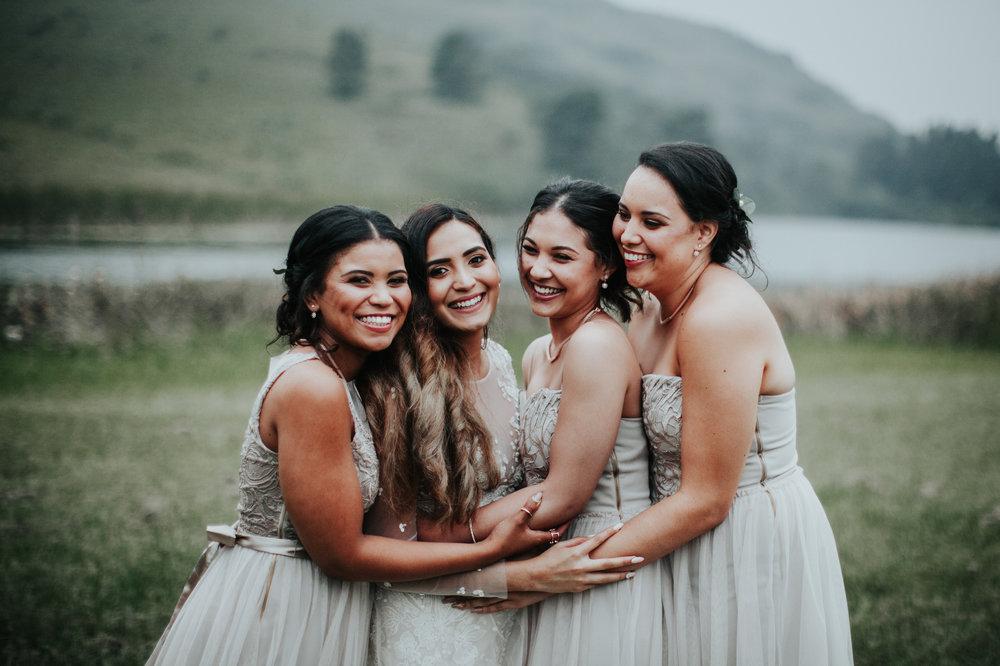 Kristi Smith Photography_Dalon&Jade_ Wedding Photographer 13.jpg