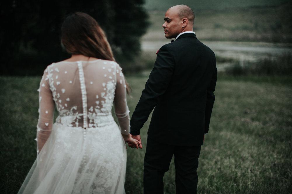 Kristi Smith Photography_Dalon&Jade_ Wedding Photographer 16.jpg
