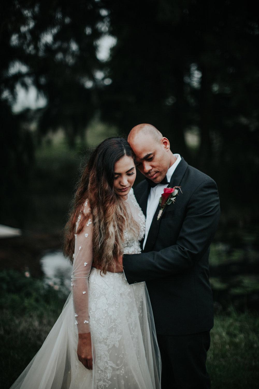 Kristi Smith Photography_Dalon&Jade_ Wedding Photographer 18.jpg