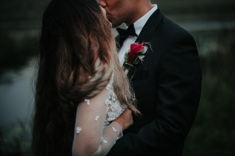 Kristi Smith Photography_Dalon&Jade_ Wedding Photographer 20.jpg