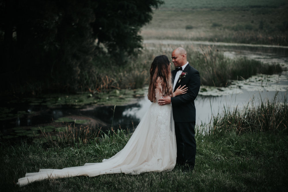 Kristi Smith Photography_Dalon&Jade_ Wedding Photographer 19.jpg