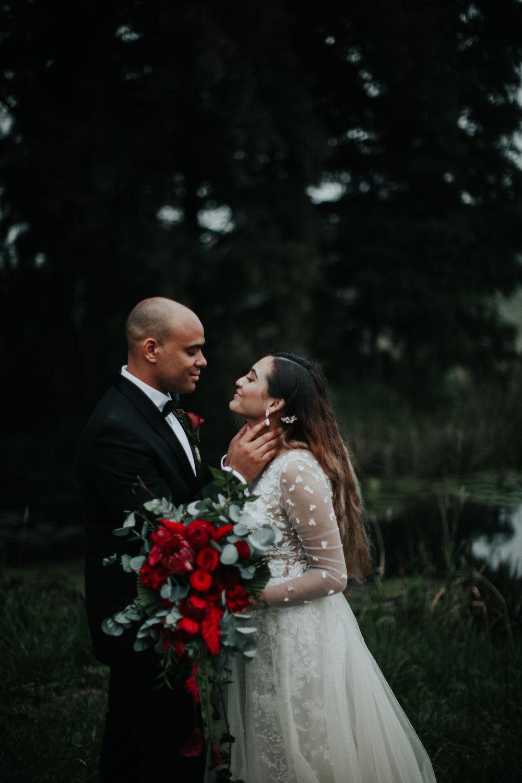 Kristi Smith Photography_Dalon&Jade_ Wedding Photographer 22.jpg