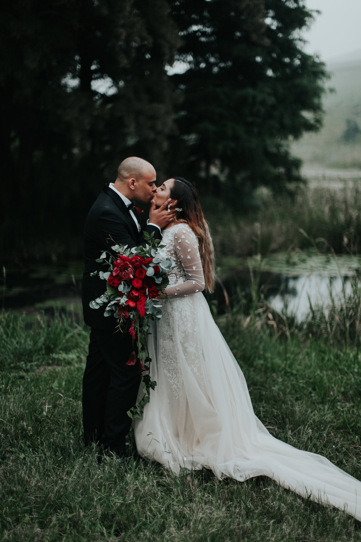 Kristi Smith Photography_Dalon&Jade_ Wedding Photographer 21.jpg