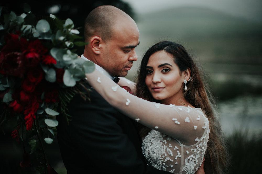 Kristi Smith Photography_Dalon&Jade_ Wedding Photographer 23.jpg