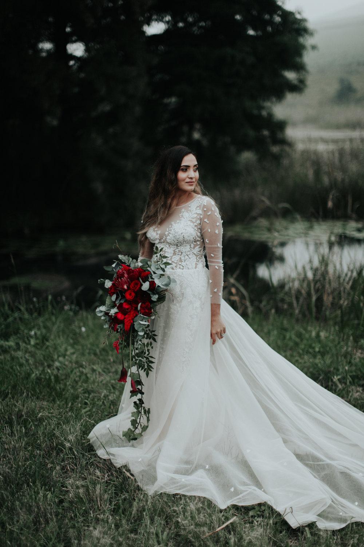 Kristi Smith Photography_Dalon&Jade_ Wedding Photographer 24.jpg
