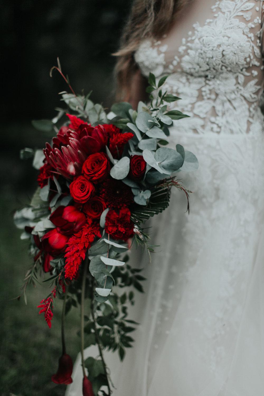 Kristi Smith Photography_Dalon&Jade_ Wedding Photographer 25.jpg