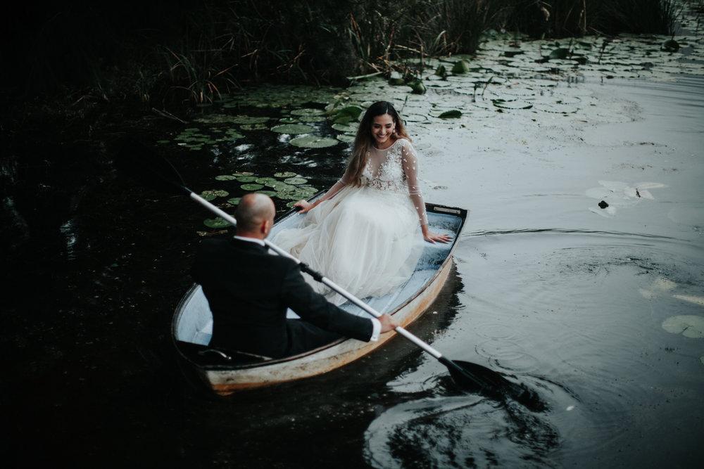 Kristi Smith Photography_Dalon&Jade_ Wedding Photographer 26.jpg