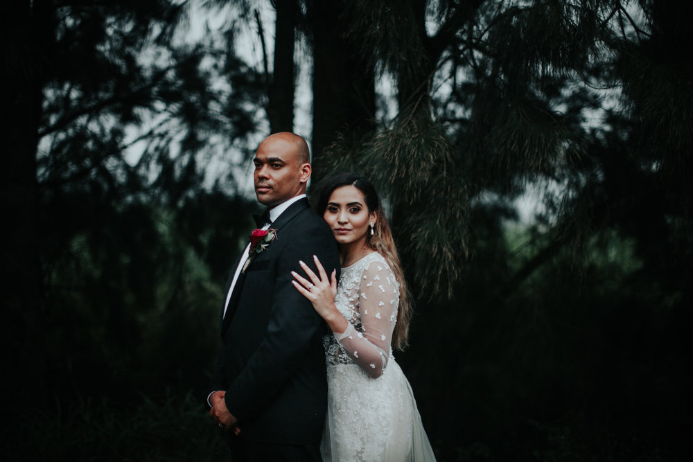 Kristi Smith Photography_Dalon&Jade_ Wedding Photographer 27.jpg