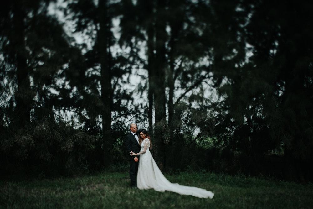 Kristi Smith Photography_Dalon&Jade_ Wedding Photographer 28.jpg