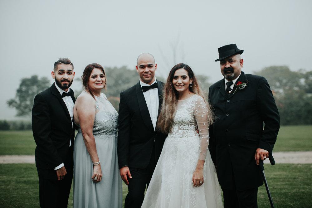 Kristi Smith Photography_Dalon&Jade_ Wedding Photographer 30.jpg