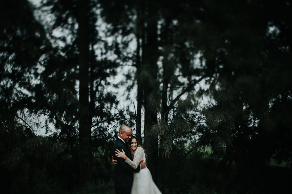 Kristi Smith Photography_Dalon&Jade_ Wedding Photographer 29.jpg