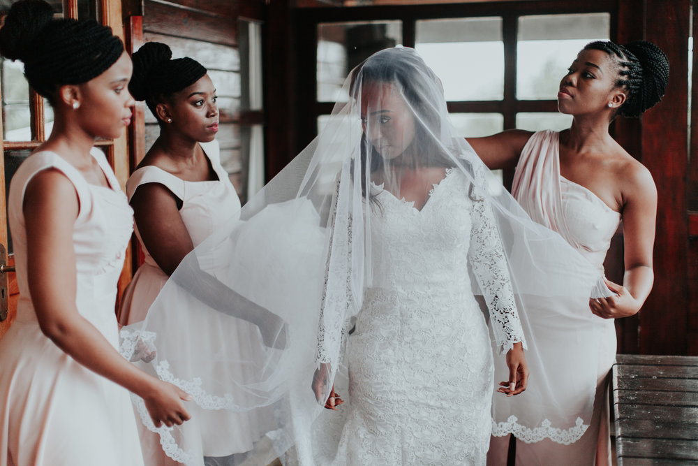 Kristi Smith Photography_Hloni&Nonto_ Wedding Photographer 10.jpg