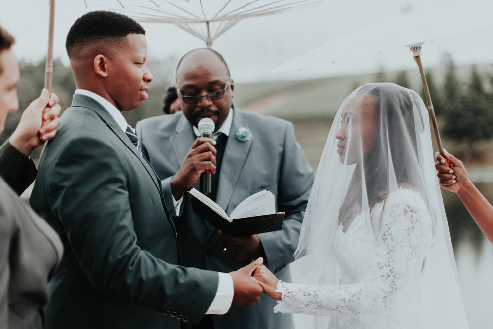 Kristi Smith Photography_Hloni&Nonto_ Wedding Photographer 11.jpg