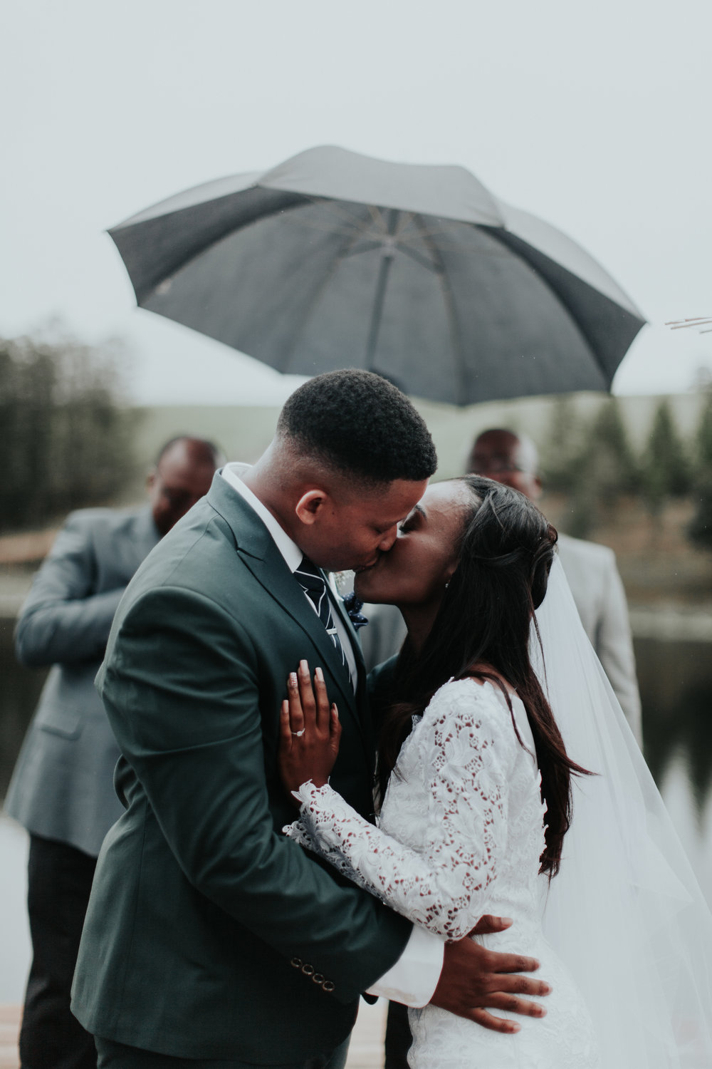 Kristi Smith Photography_Hloni&Nonto_ Wedding Photographer 13.jpg