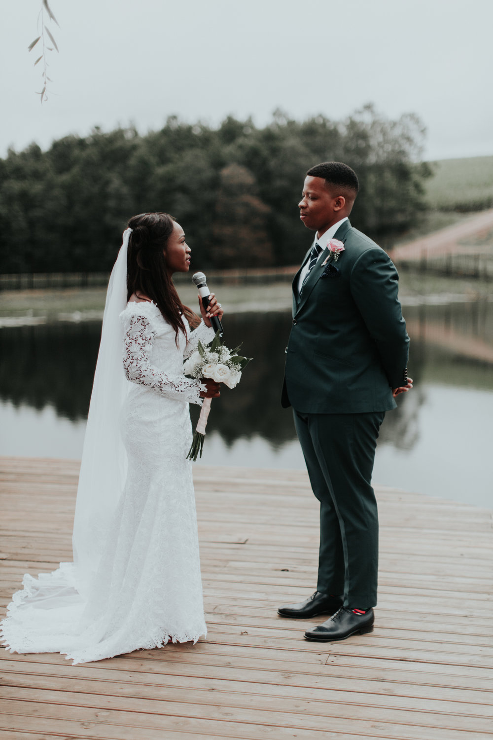 Kristi Smith Photography_Hloni&Nonto_ Wedding Photographer 14.jpg