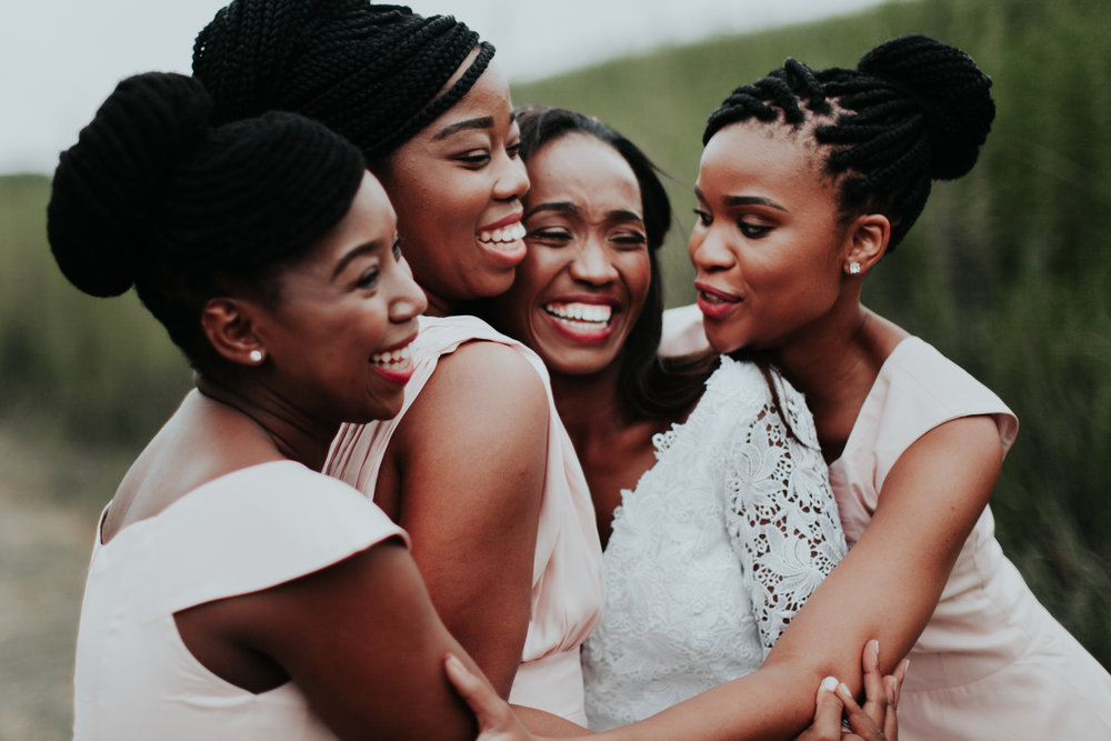 Kristi Smith Photography_Hloni&Nonto_ Wedding Photographer 16.jpg