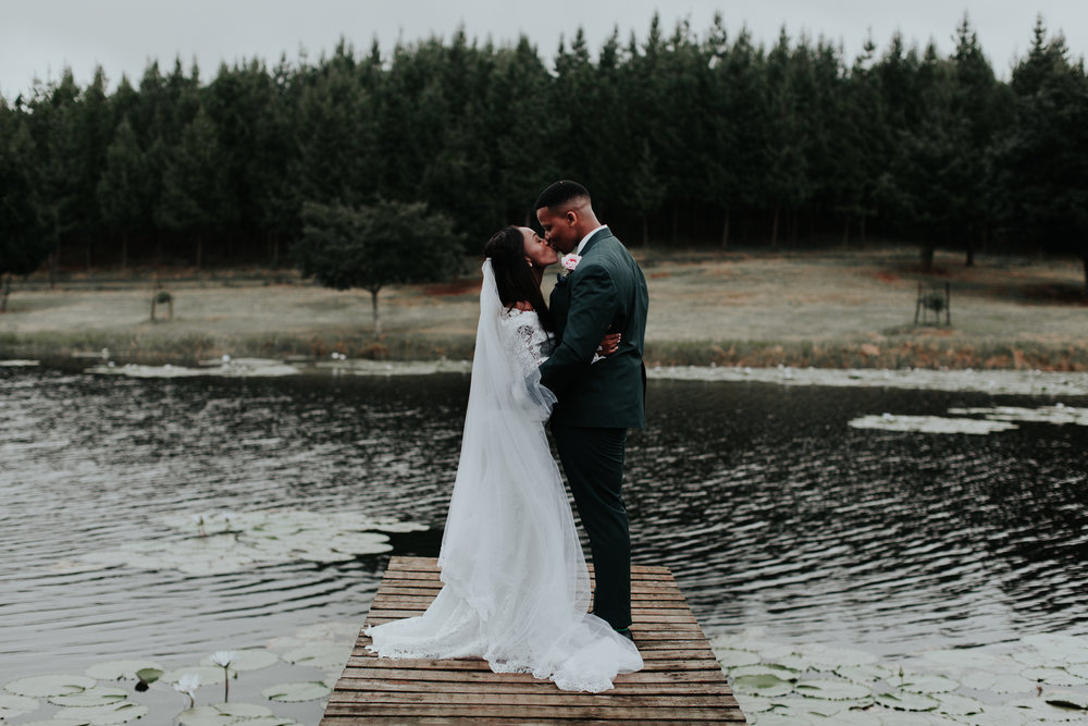 Kristi Smith Photography_Hloni&Nonto_ Wedding Photographer 20.jpg
