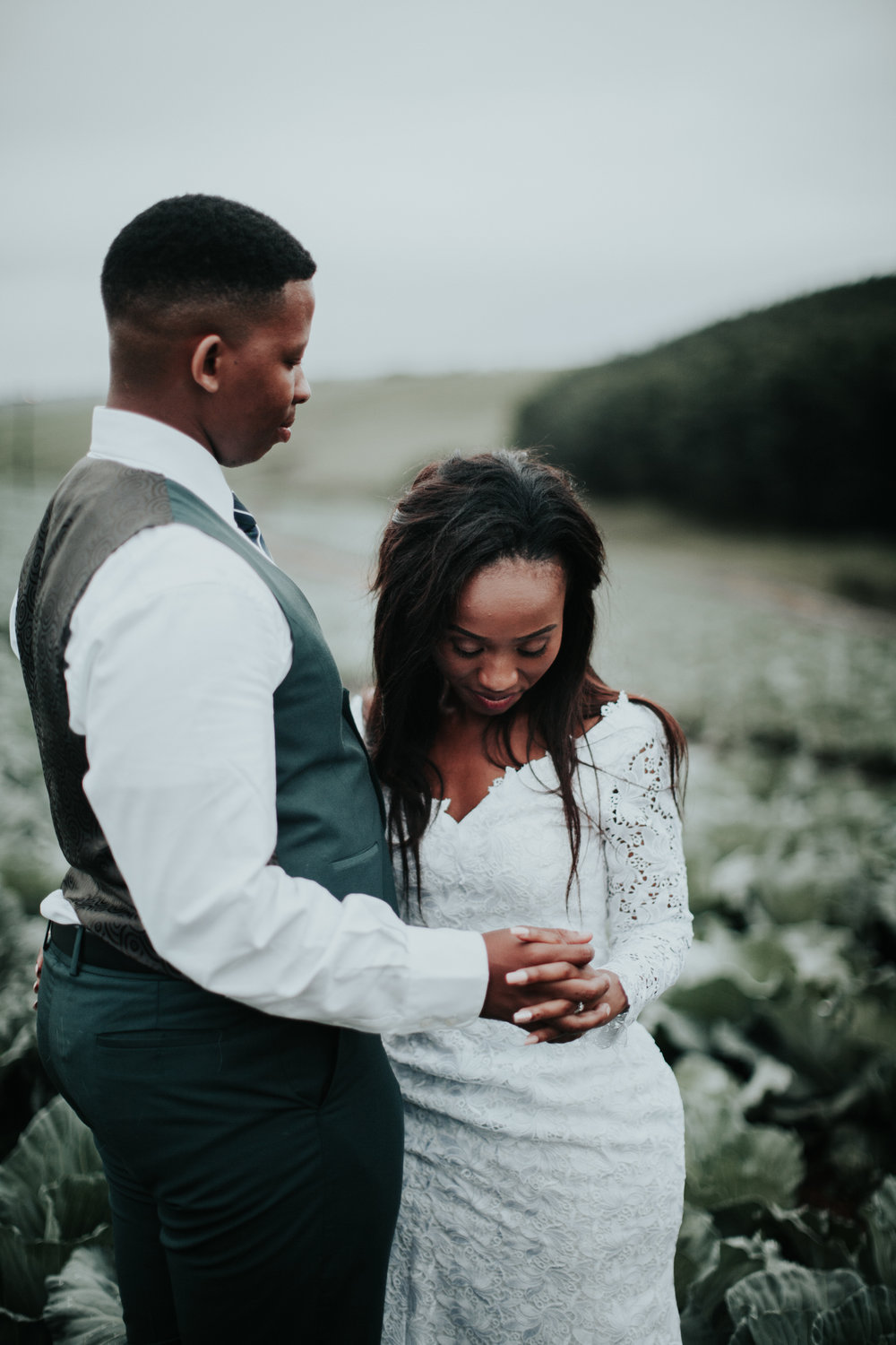 Kristi Smith Photography_Hloni&Nonto_ Wedding Photographer 24.jpg