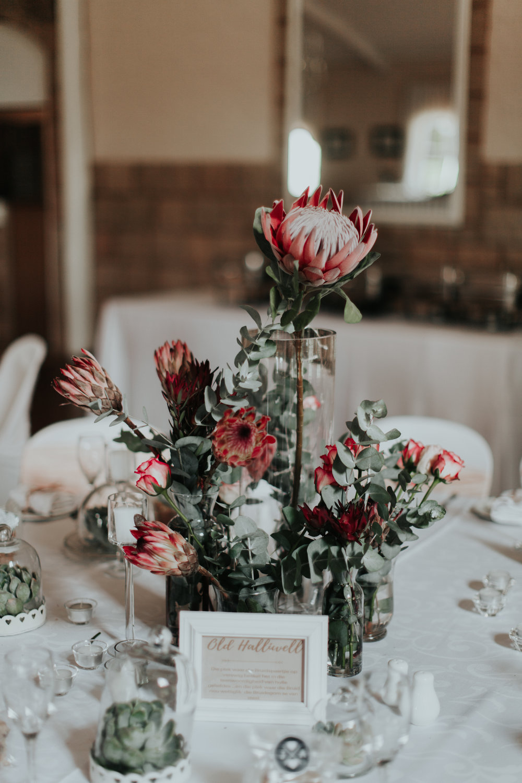 Kristi Smith Photography_Juan&Anzel_ Wedding Photographer 2.jpg