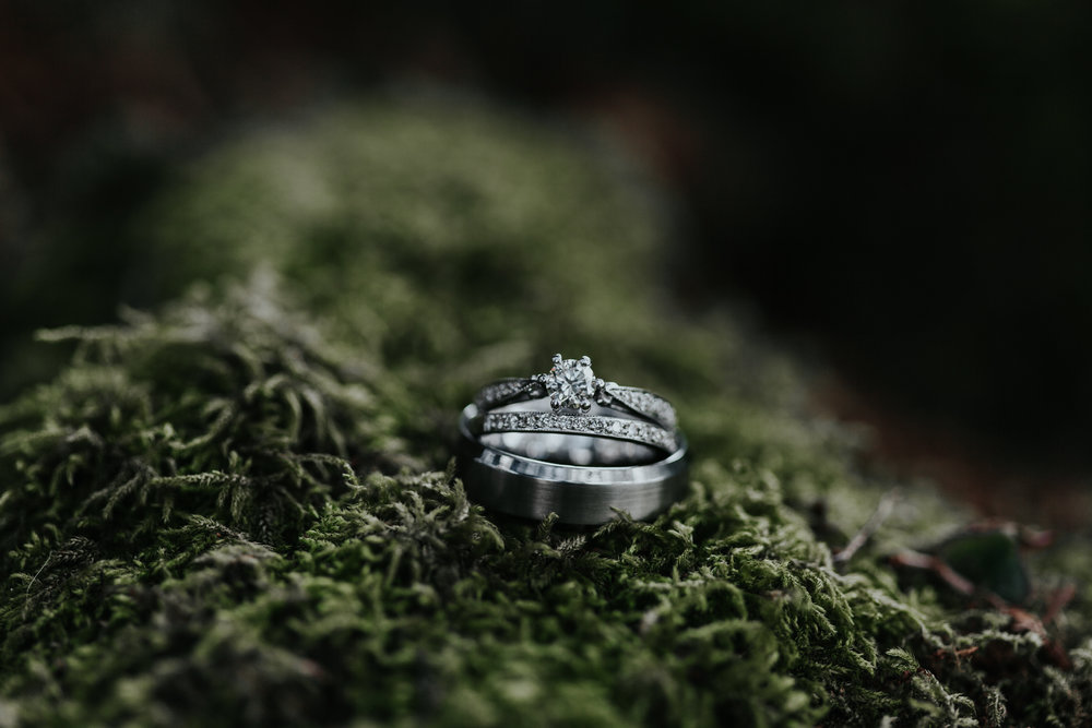 Kristi Smith Photography_Juan&Anzel_ Wedding Photographer 6.jpg