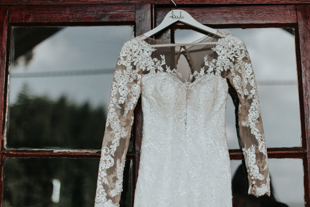 Kristi Smith Photography_Juan&Anzel_ Wedding Photographer 12.jpg