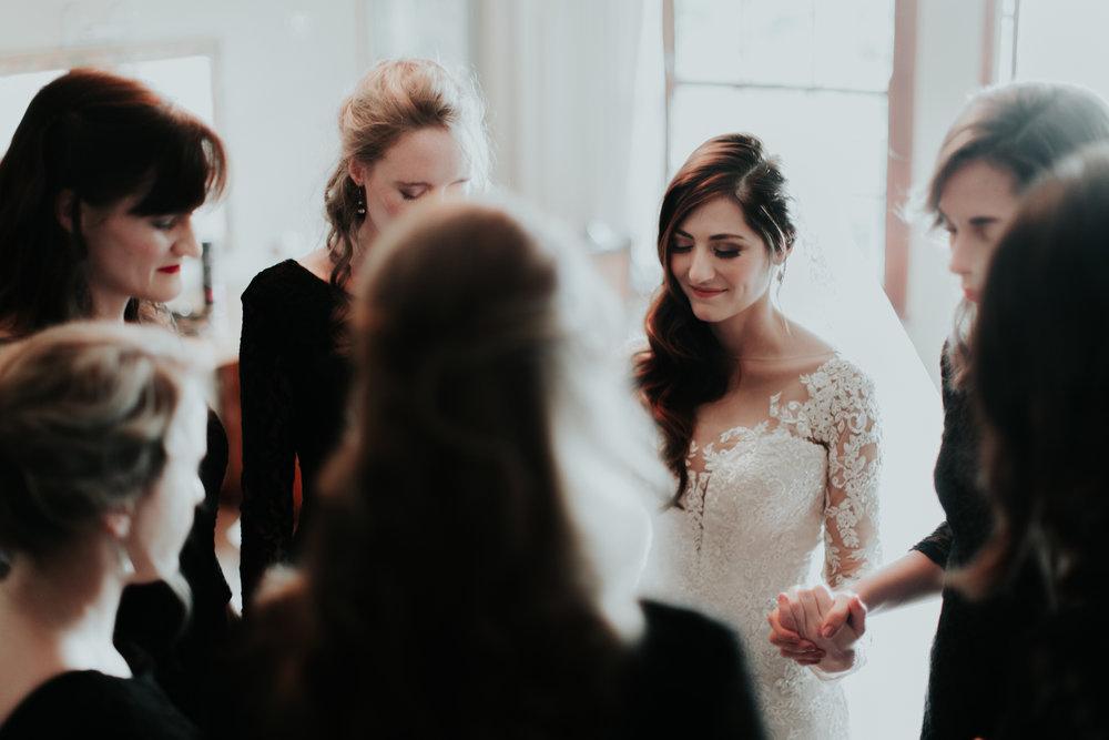 Kristi Smith Photography_Juan&Anzel_ Wedding Photographer 15.jpg