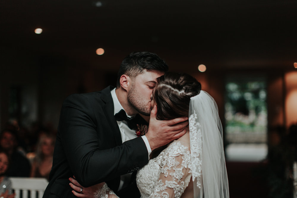 Kristi Smith Photography_Juan&Anzel_ Wedding Photographer 17.jpg