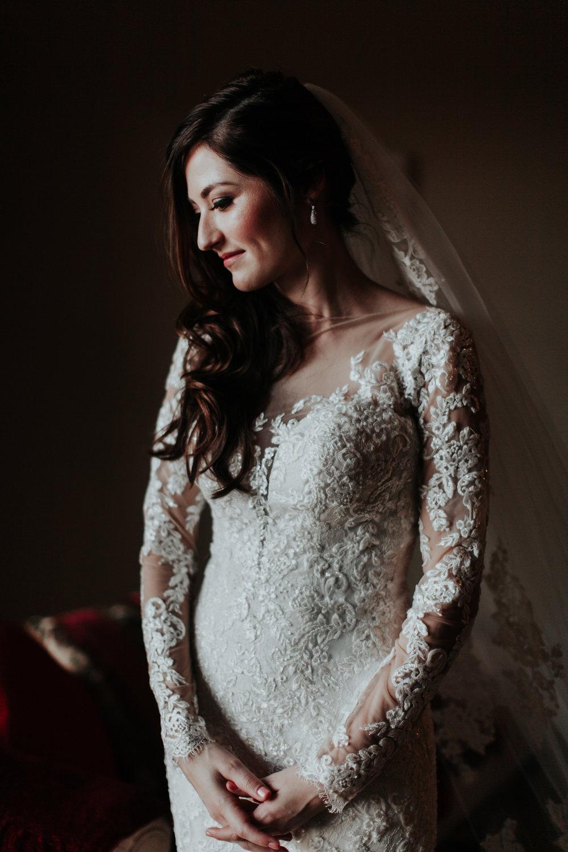Kristi Smith Photography_Juan&Anzel_ Wedding Photographer 16.jpg