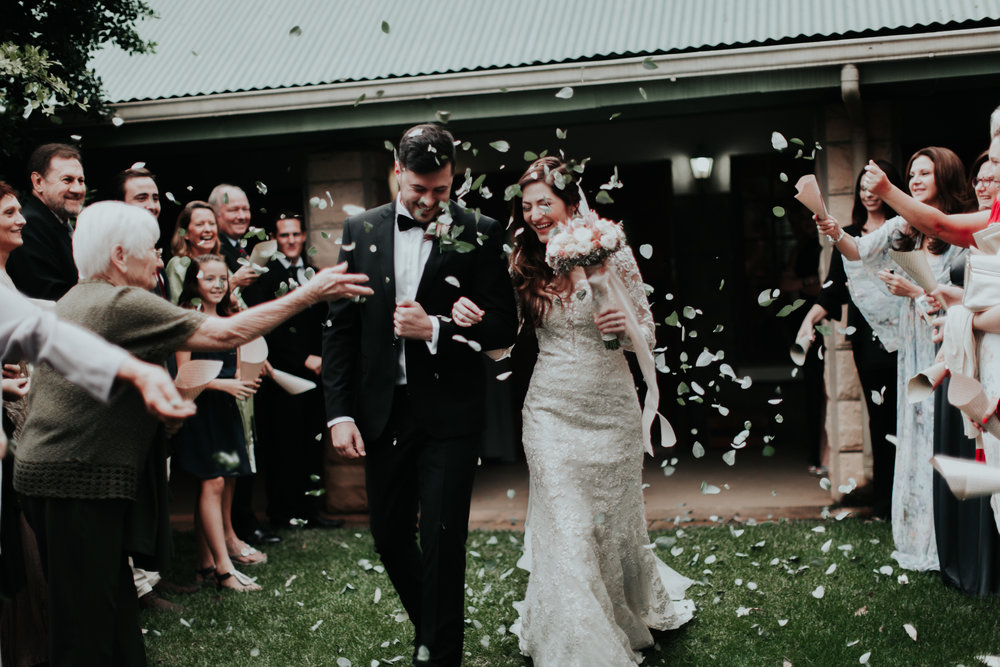 Kristi Smith Photography_Juan&Anzel_ Wedding Photographer 19.jpg