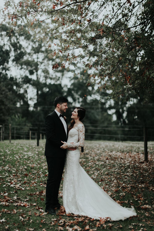 Kristi Smith Photography_Juan&Anzel_ Wedding Photographer 23.jpg