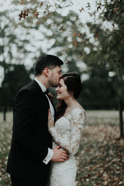 Kristi Smith Photography_Juan&Anzel_ Wedding Photographer 24.jpg