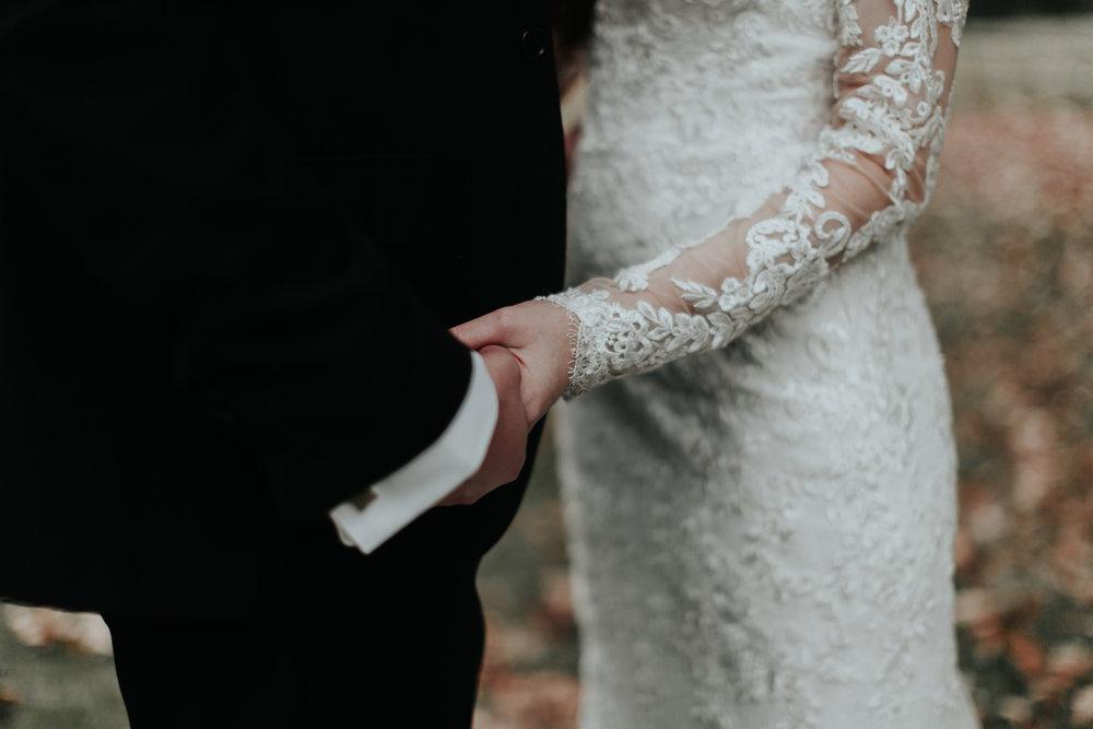 Kristi Smith Photography_Juan&Anzel_ Wedding Photographer 25.jpg