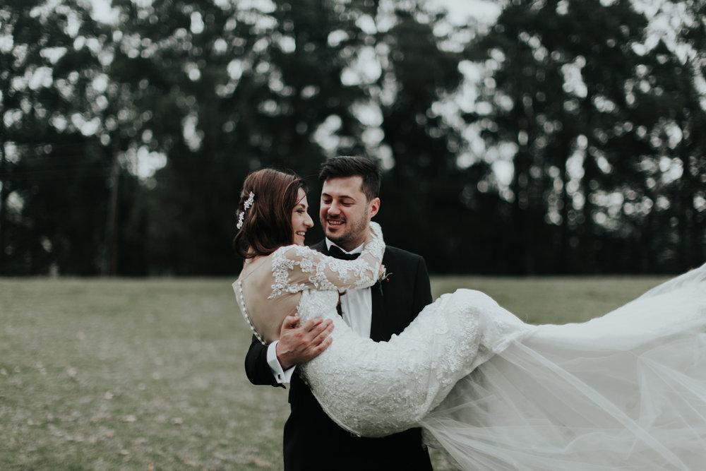 Kristi Smith Photography_Juan&Anzel_ Wedding Photographer 27.jpg