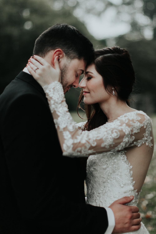 Kristi Smith Photography_Juan&Anzel_ Wedding Photographer 26.jpg