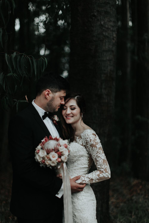 Kristi Smith Photography_Juan&Anzel_ Wedding Photographer 29.jpg
