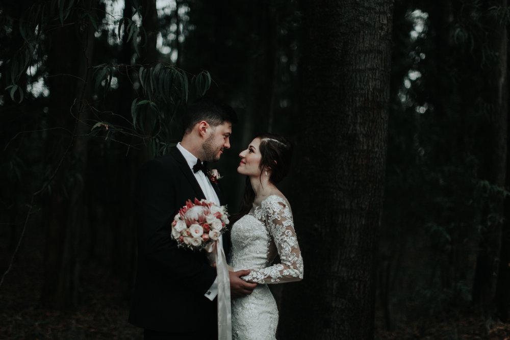 Kristi Smith Photography_Juan&Anzel_ Wedding Photographer 30.jpg