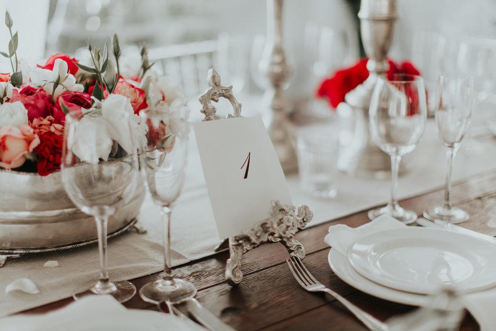Kristi Smith Photography_Anton&Anne_ Wedding Photographer 3.jpg