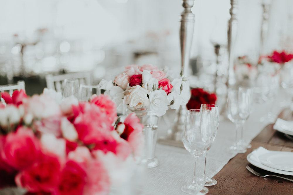 Kristi Smith Photography_Anton&Anne_ Wedding Photographer 4.jpg