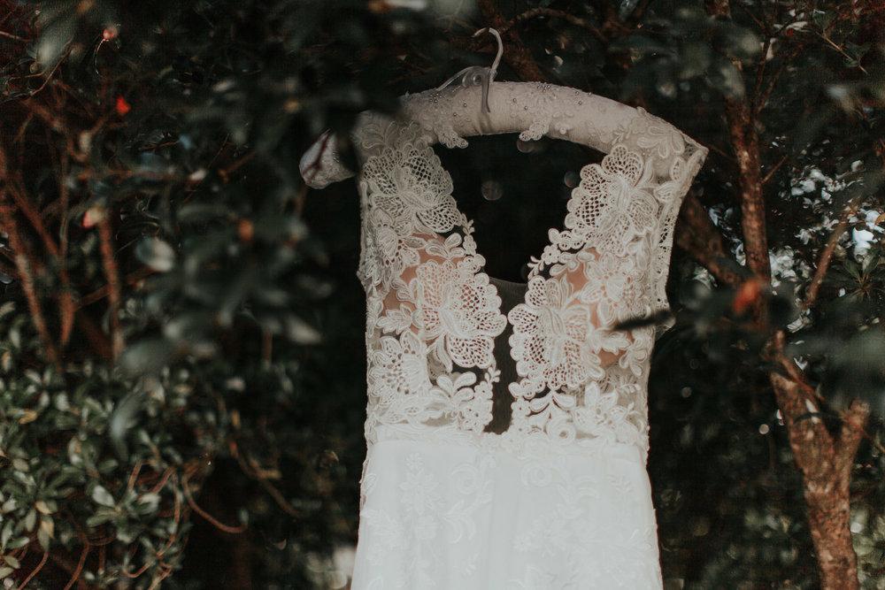 Kristi Smith Photography_Anton&Anne_ Wedding Photographer 9.jpg
