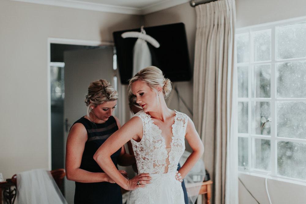 Kristi Smith Photography_Anton&Anne_ Wedding Photographer 12.jpg