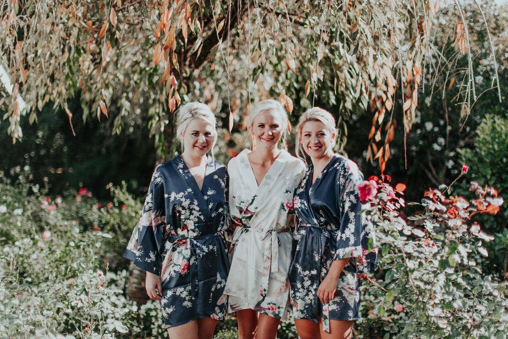 Kristi Smith Photography_Anton&Anne_ Wedding Photographer 11.jpg