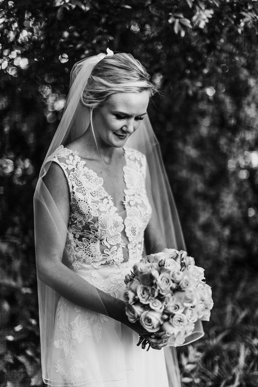 Kristi Smith Photography_Anton&Anne_ Wedding Photographer 14.jpg