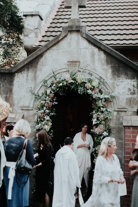 Kristi Smith Photography_Anton&Anne_ Wedding Photographer 15.jpg