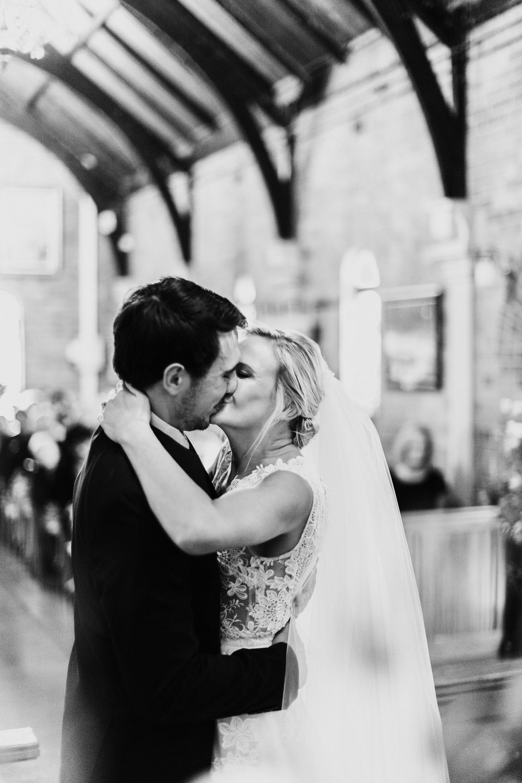 Kristi Smith Photography_Anton&Anne_ Wedding Photographer 16.jpg