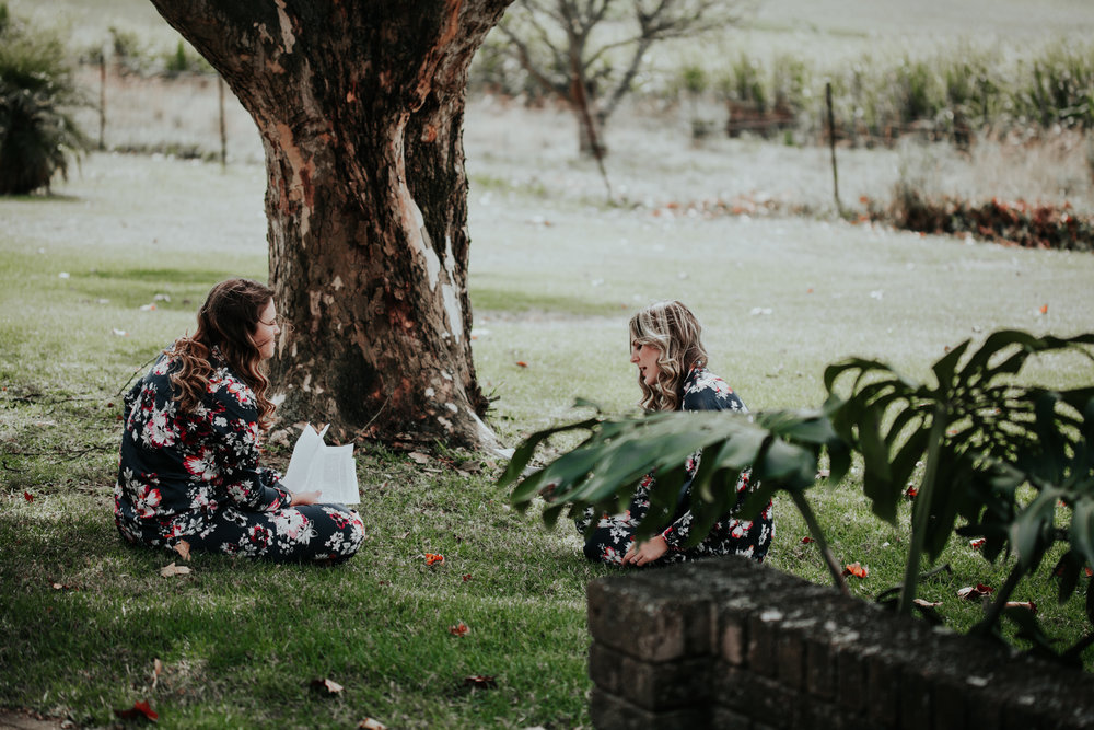 Kristi Smith Photography_Anton&Anne_ Wedding Photographer 1.jpg
