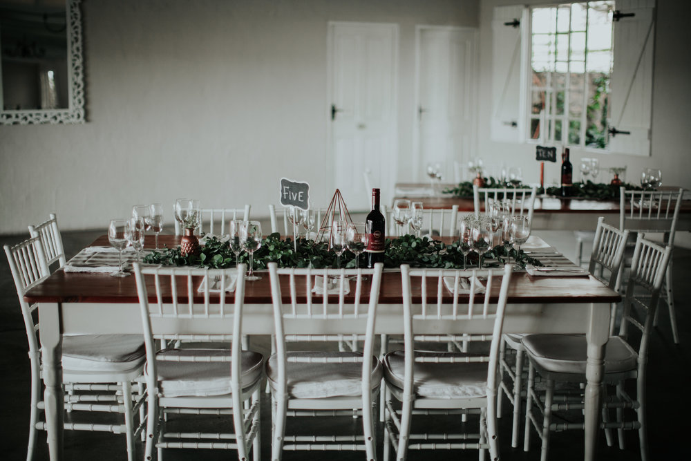 Kristi Smith Photography_Anton&Anne_ Wedding Photographer 2.jpg