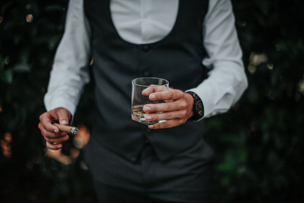 Kristi Smith Photography_Anton&Anne_ Wedding Photographer 8.jpg